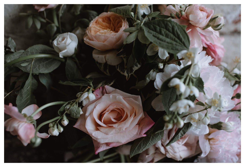 Moniker_Warehouse_Wedding_0142.jpg
