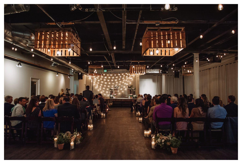 Moniker_Warehouse_Wedding_0143.jpg