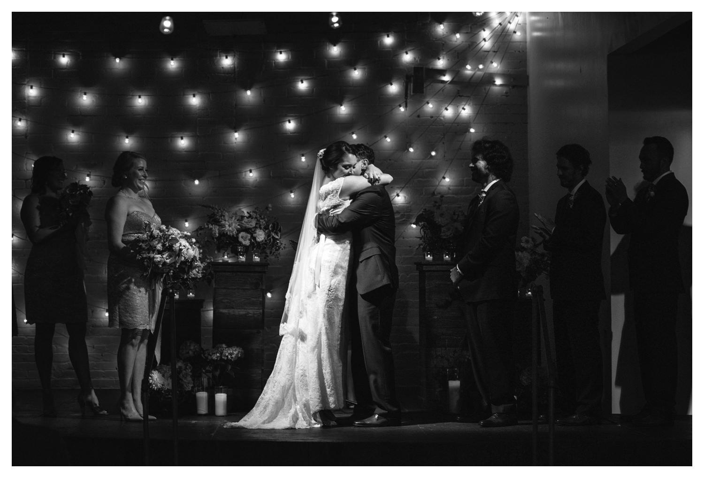 Moniker_Warehouse_Wedding_0144.jpg