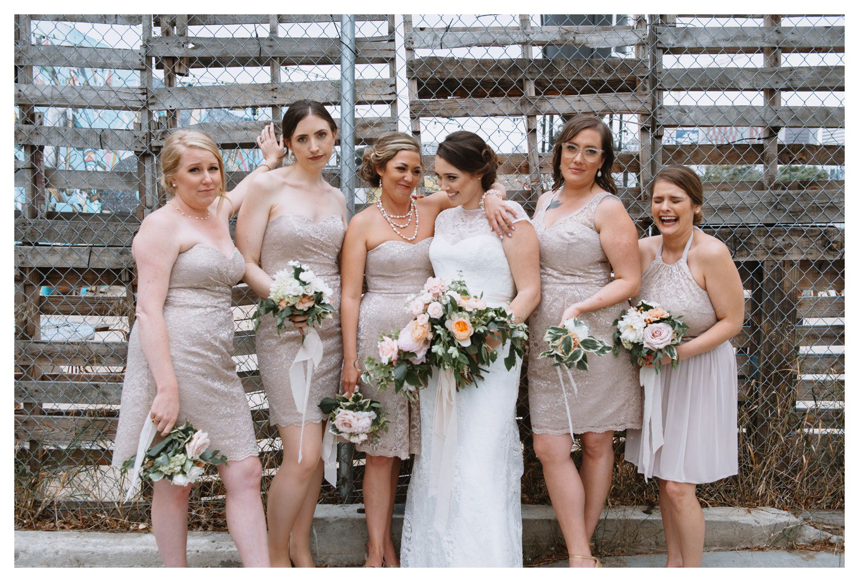 Moniker_Warehouse_Wedding_0147.jpg