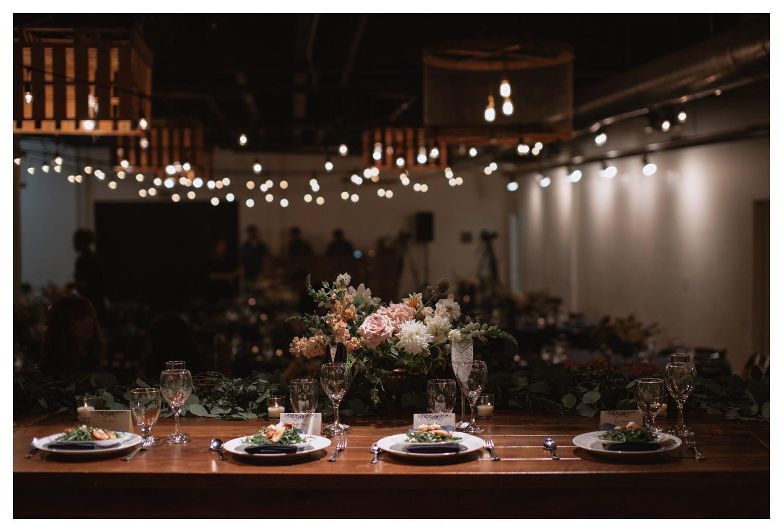 Moniker_Warehouse_Wedding_0151.jpg
