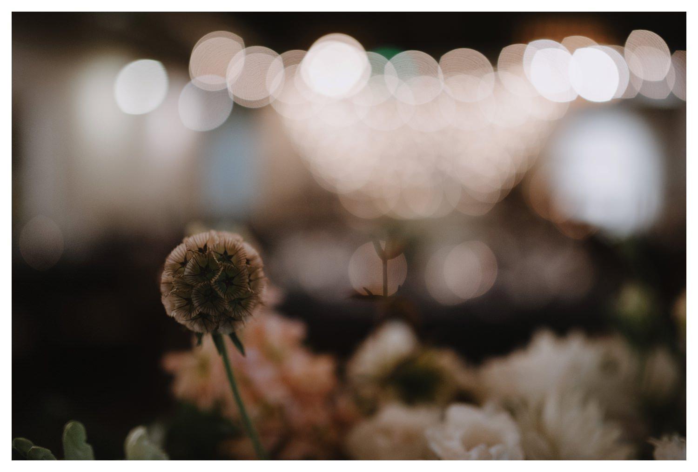 Moniker_Warehouse_Wedding_0152.jpg