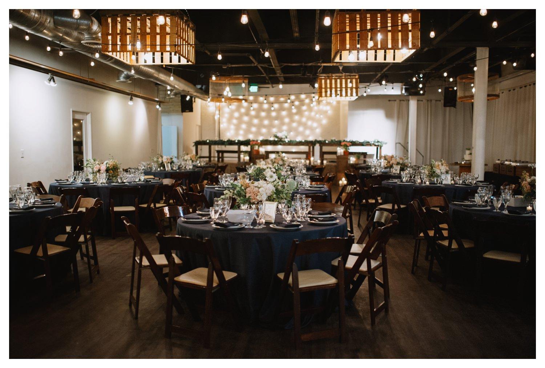 Moniker_Warehouse_Wedding_0153.jpg