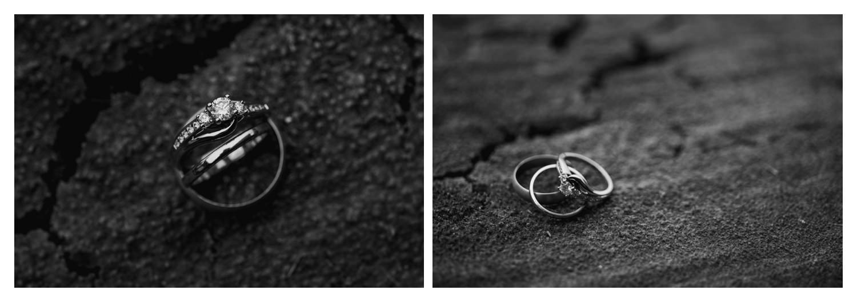 TheSinglers_WeddingPhotography_FallbrookWedding_0100.jpg