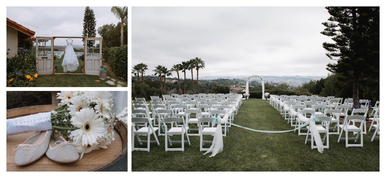 TheSinglers_WeddingPhotography_FallbrookWedding_0103.jpg