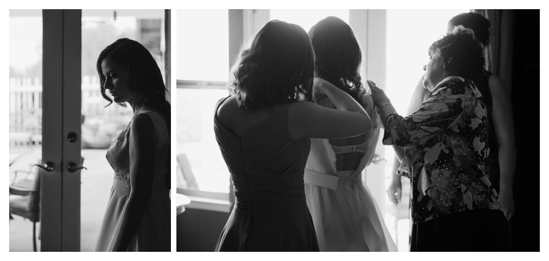 TheSinglers_WeddingPhotography_FallbrookWedding_0107.jpg