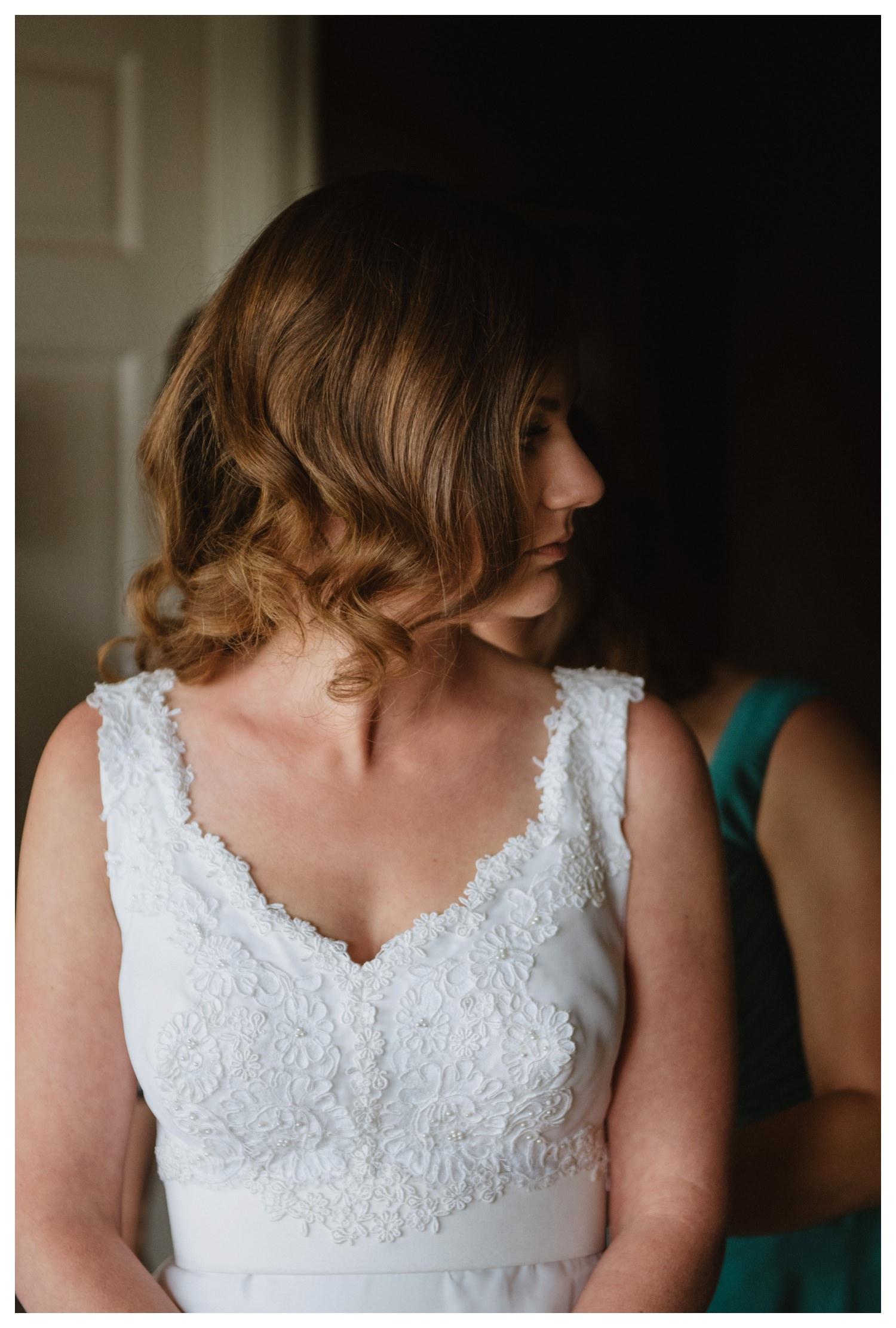TheSinglers_WeddingPhotography_FallbrookWedding_0108.jpg