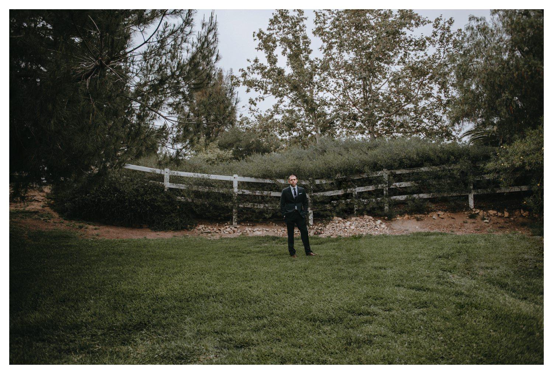 TheSinglers_WeddingPhotography_FallbrookWedding_0110.jpg
