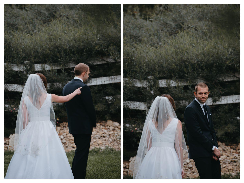 TheSinglers_WeddingPhotography_FallbrookWedding_0111.jpg