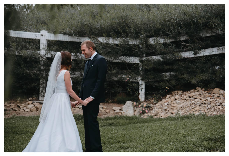 TheSinglers_WeddingPhotography_FallbrookWedding_0112.jpg