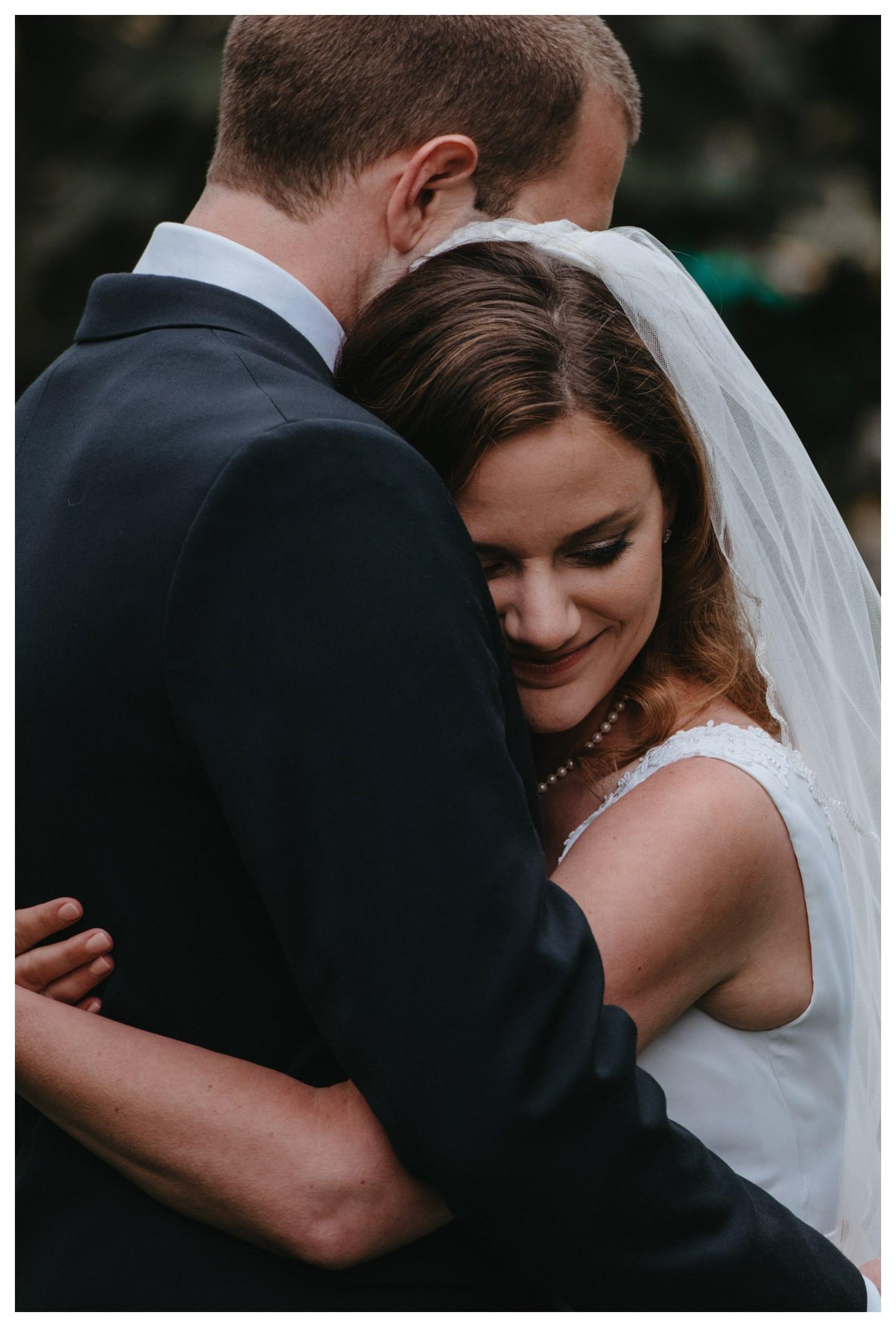 TheSinglers_WeddingPhotography_FallbrookWedding_0113.jpg