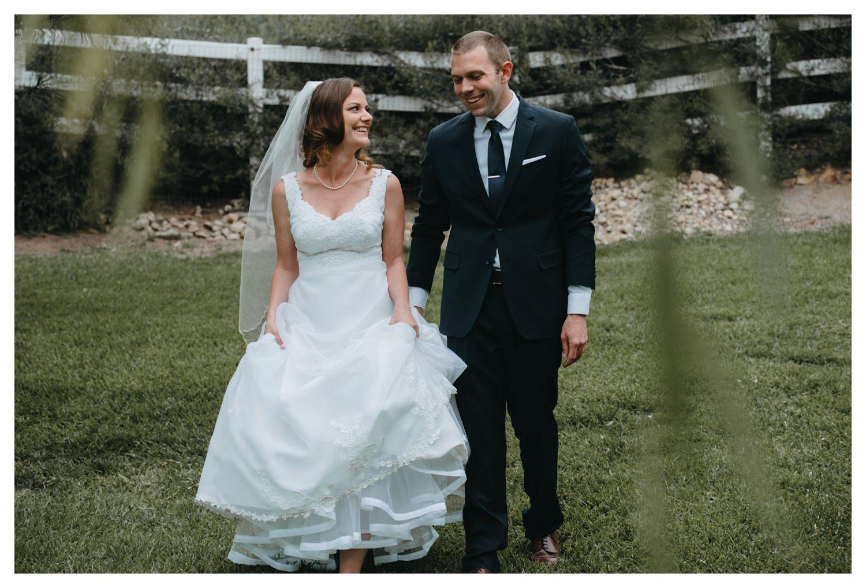 TheSinglers_WeddingPhotography_FallbrookWedding_0114.jpg
