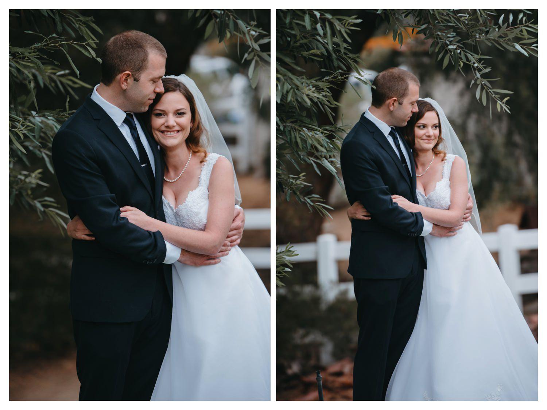 TheSinglers_WeddingPhotography_FallbrookWedding_0115.jpg