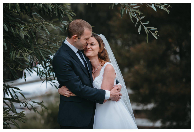 TheSinglers_WeddingPhotography_FallbrookWedding_0116.jpg