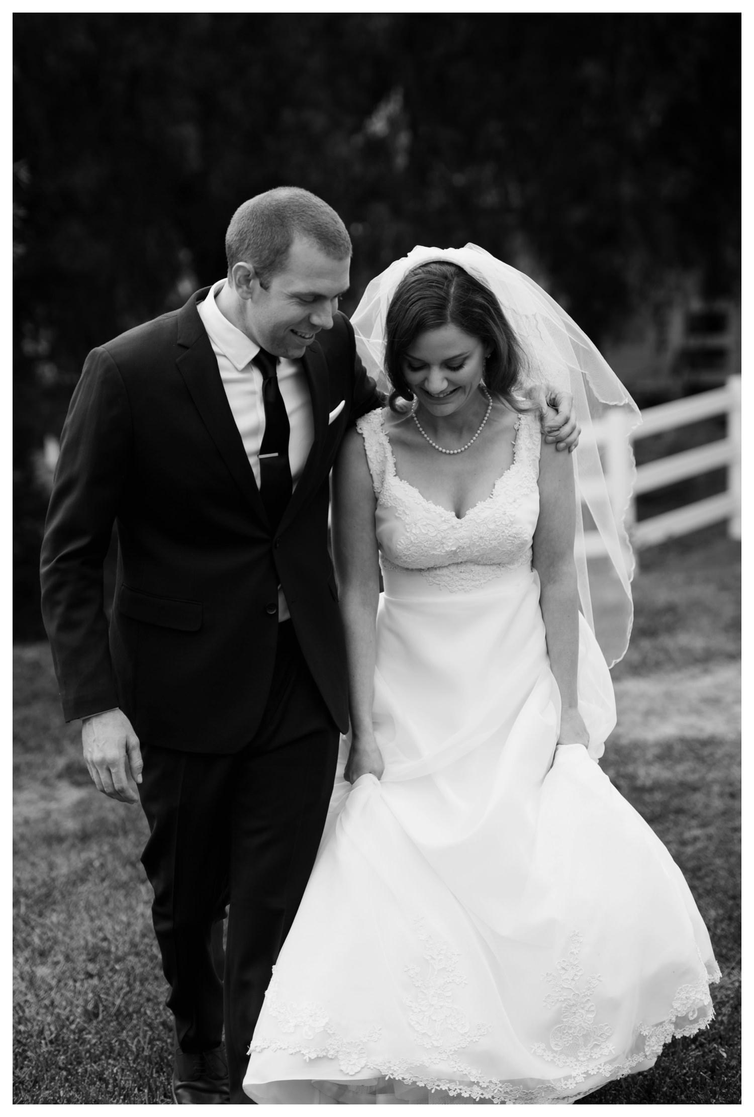 TheSinglers_WeddingPhotography_FallbrookWedding_0117.jpg