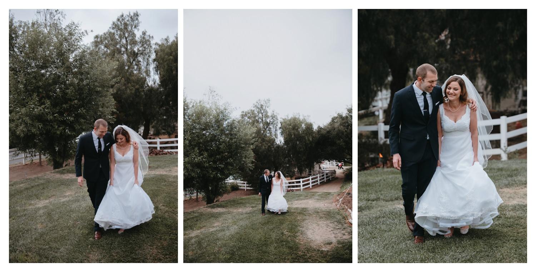 TheSinglers_WeddingPhotography_FallbrookWedding_0118.jpg