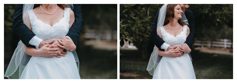 TheSinglers_WeddingPhotography_FallbrookWedding_0120.jpg