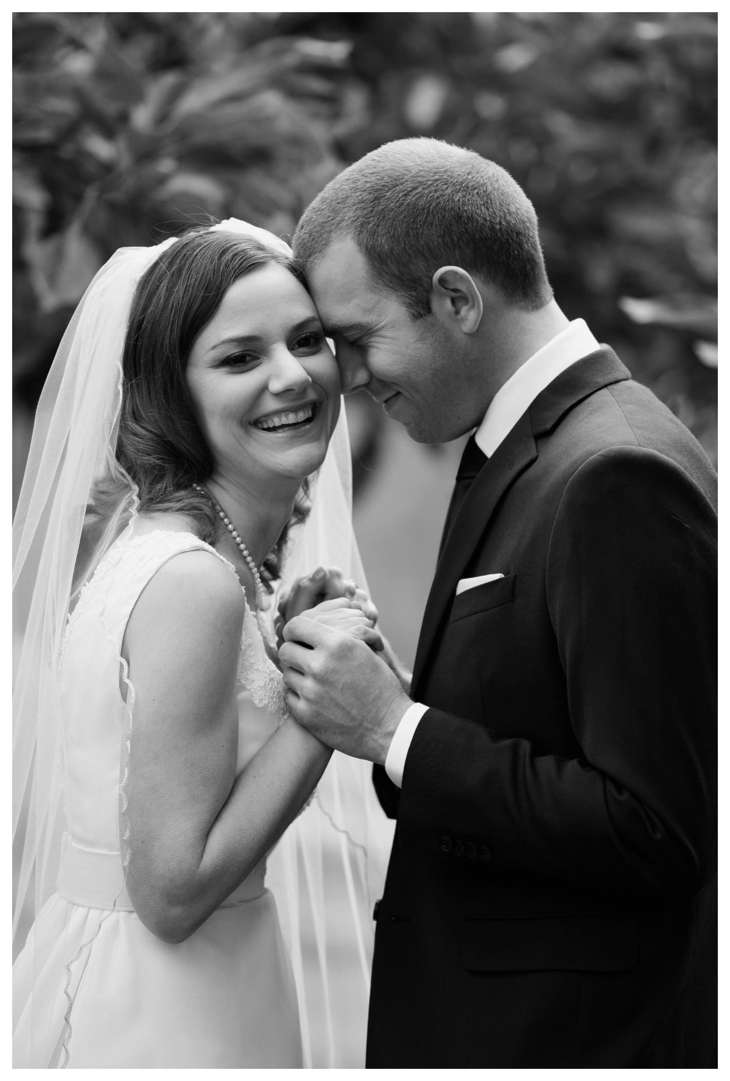 TheSinglers_WeddingPhotography_FallbrookWedding_0119.jpg