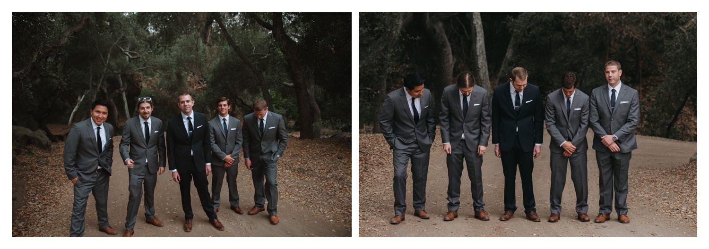 TheSinglers_WeddingPhotography_FallbrookWedding_0122.jpg