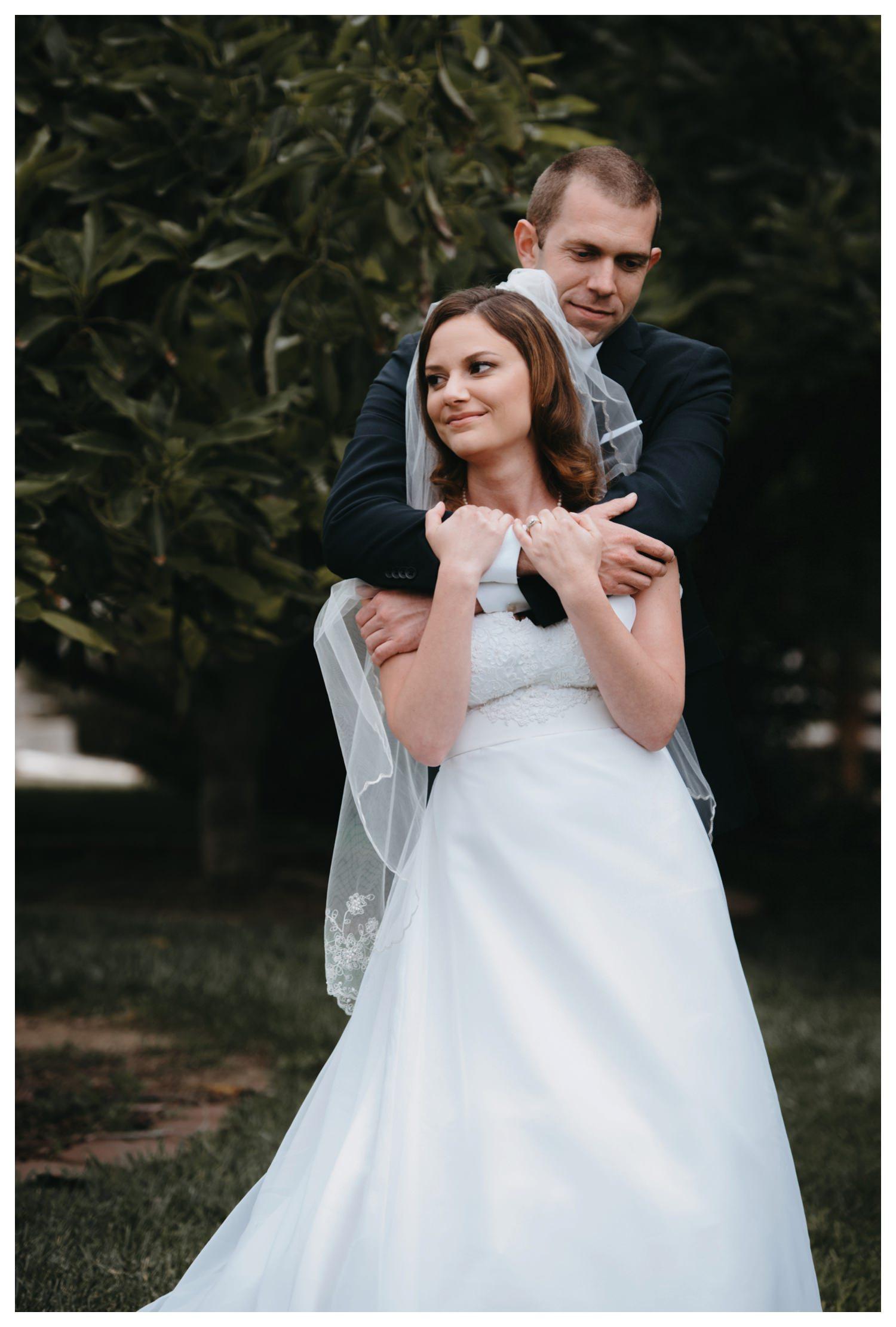TheSinglers_WeddingPhotography_FallbrookWedding_0121.jpg
