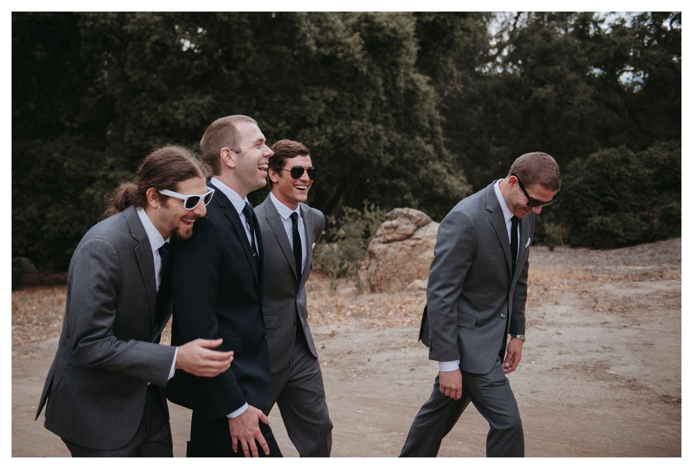 TheSinglers_WeddingPhotography_FallbrookWedding_0123.jpg