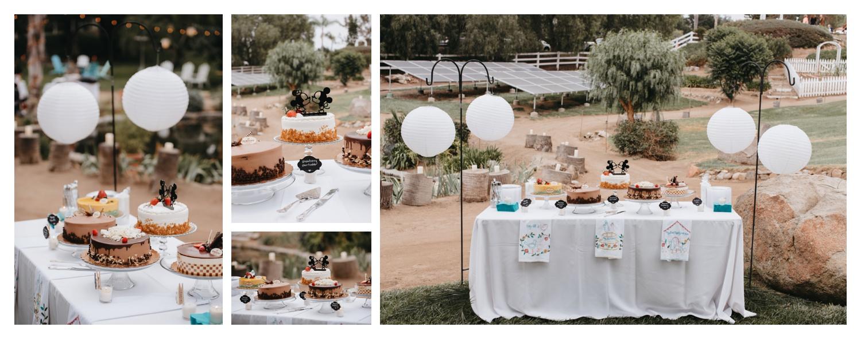 TheSinglers_WeddingPhotography_FallbrookWedding_0125.jpg