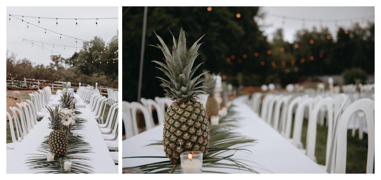 TheSinglers_WeddingPhotography_FallbrookWedding_0127.jpg