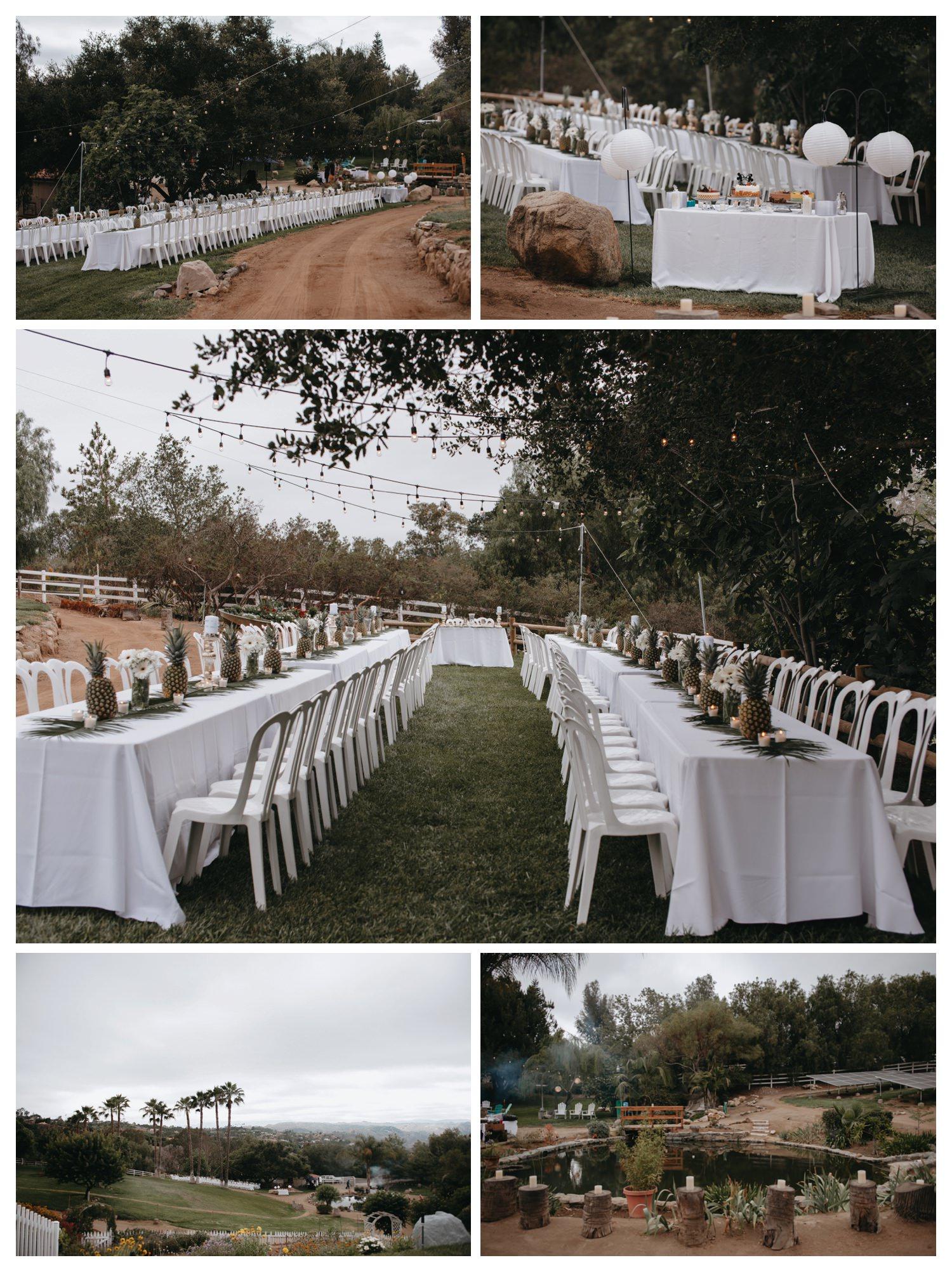 TheSinglers_WeddingPhotography_FallbrookWedding_0126.jpg