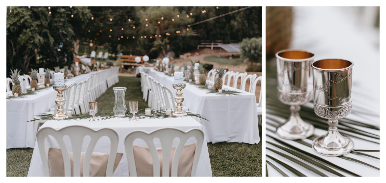 TheSinglers_WeddingPhotography_FallbrookWedding_0129.jpg