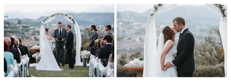 TheSinglers_WeddingPhotography_FallbrookWedding_0131.jpg