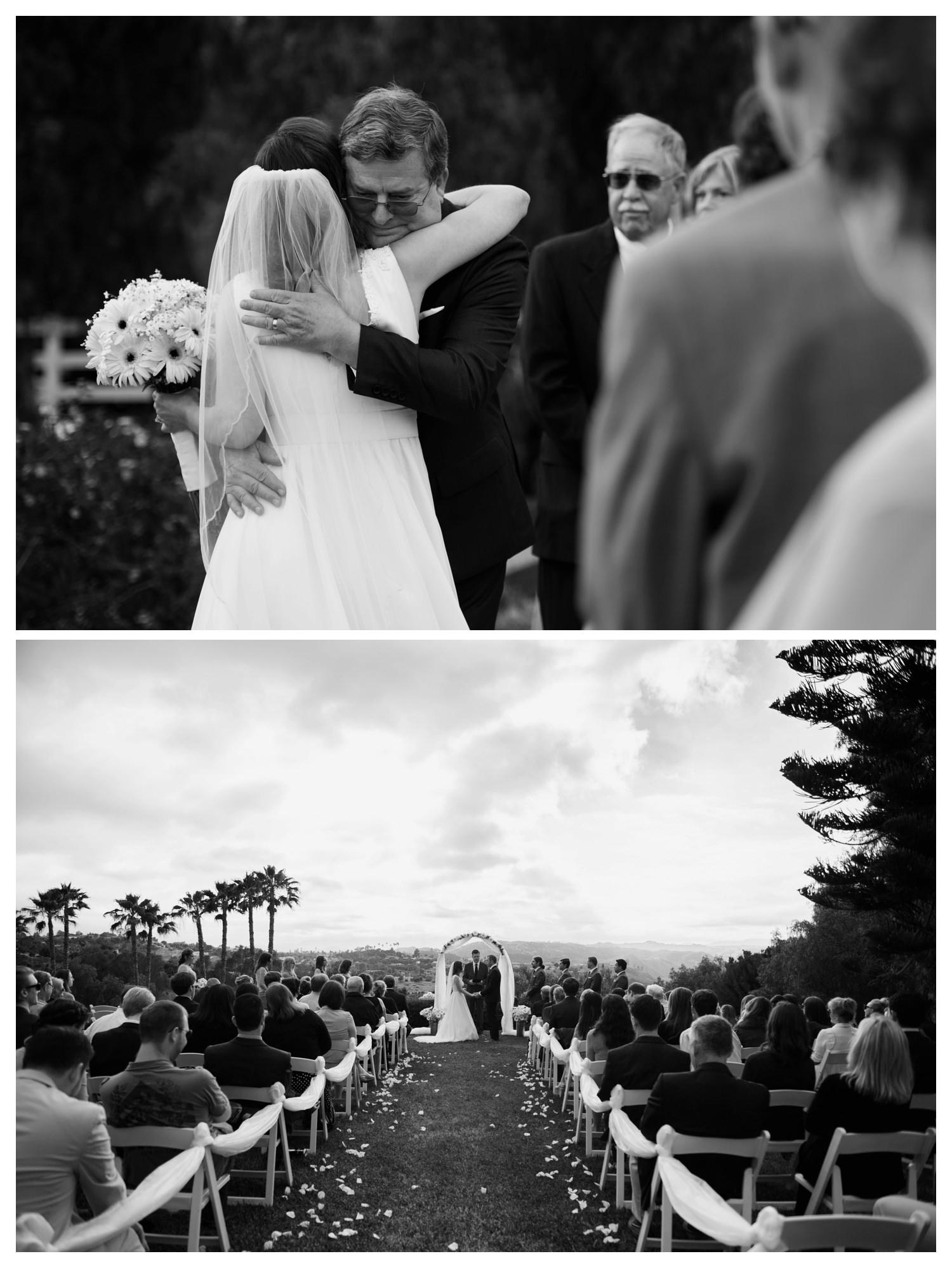 TheSinglers_WeddingPhotography_FallbrookWedding_0130.jpg