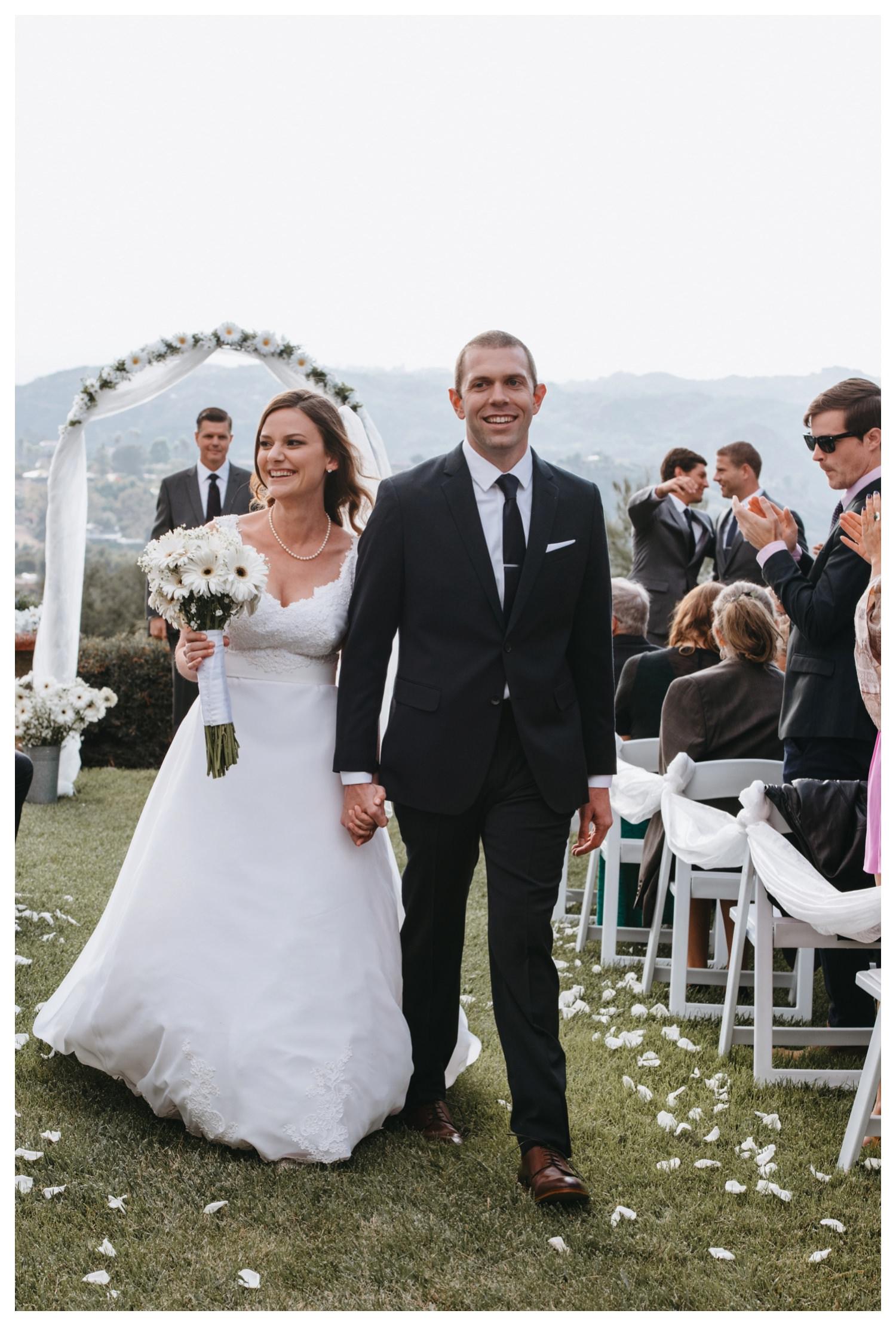 TheSinglers_WeddingPhotography_FallbrookWedding_0132.jpg