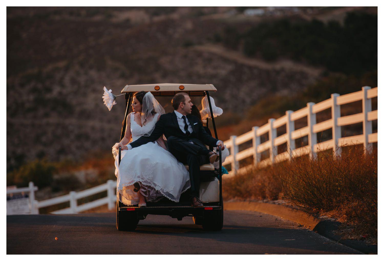 TheSinglers_WeddingPhotography_FallbrookWedding_0134.jpg
