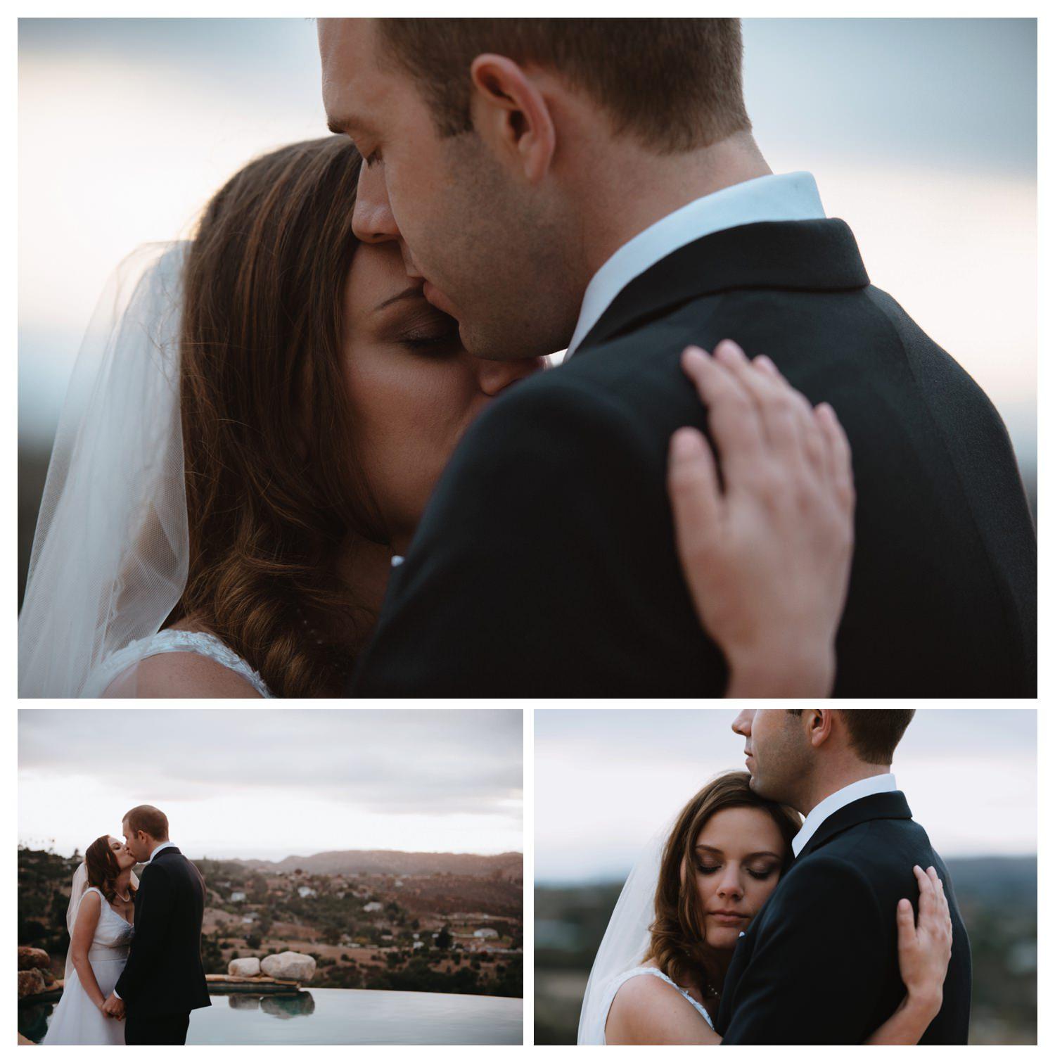 TheSinglers_WeddingPhotography_FallbrookWedding_0135.jpg