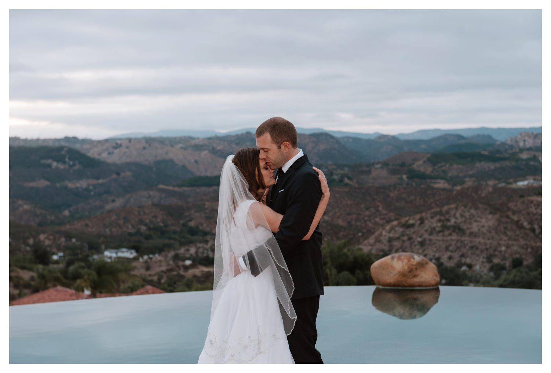 TheSinglers_WeddingPhotography_FallbrookWedding_0136.jpg
