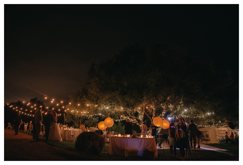 TheSinglers_WeddingPhotography_FallbrookWedding_0140.jpg