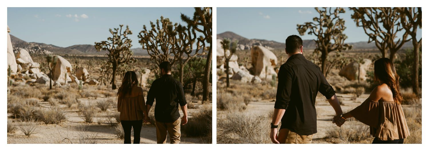 Joshua_Tree_Engagement_The_Singlers_0003.jpg