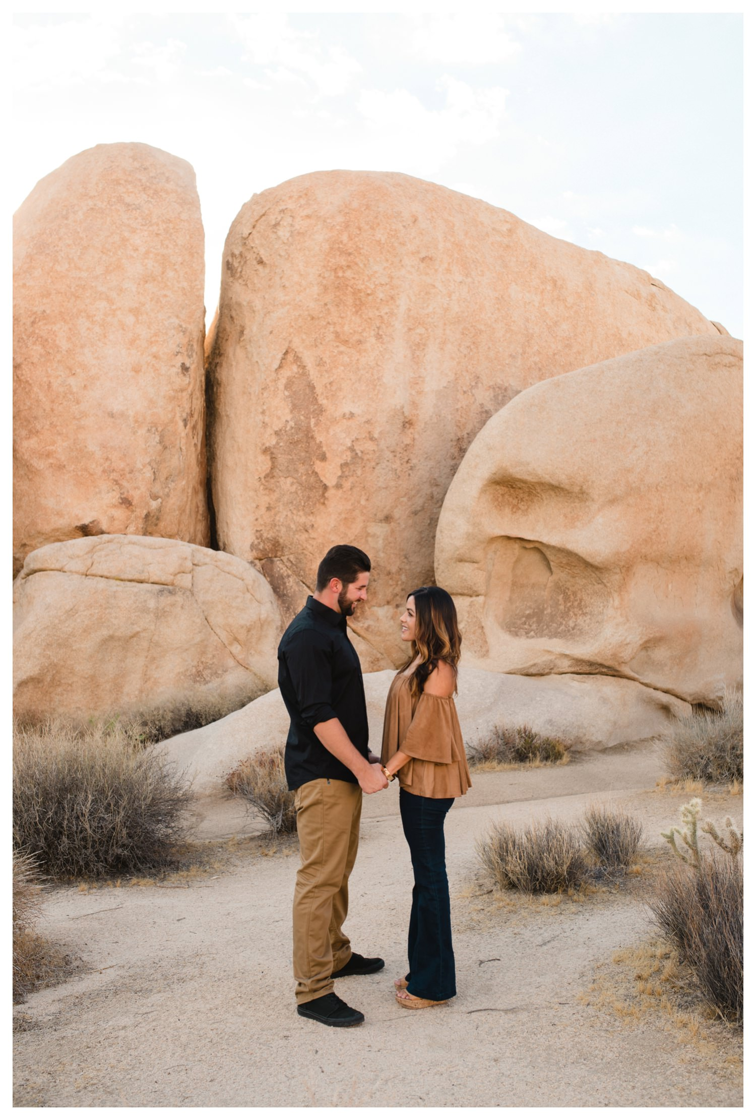 Joshua_Tree_Engagement_The_Singlers_0001.jpg