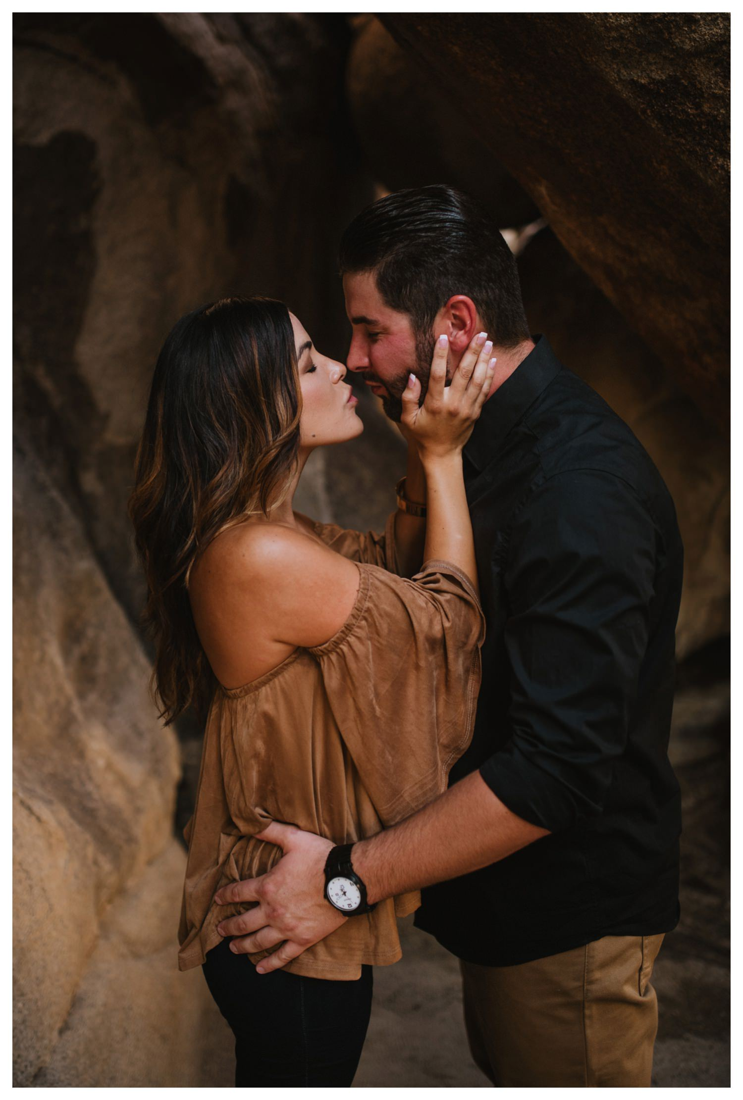Joshua_Tree_Engagement_The_Singlers_0014.jpg