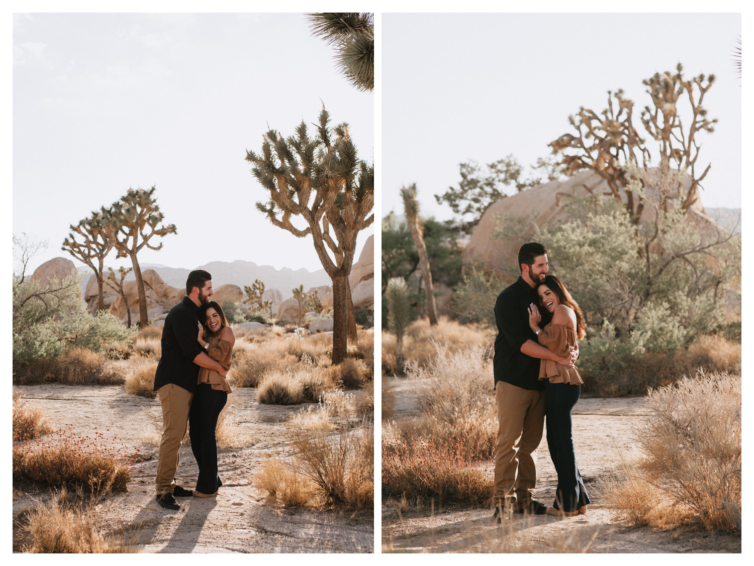 Joshua_Tree_Engagement_The_Singlers_0020.jpg