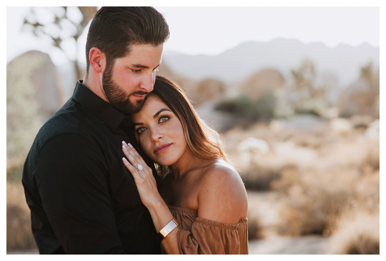 Joshua_Tree_Engagement_The_Singlers_0022.jpg