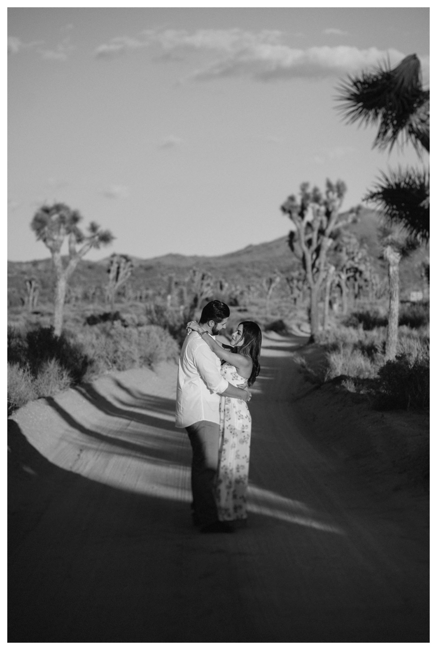 Joshua_Tree_Engagement_The_Singlers_0025.jpg