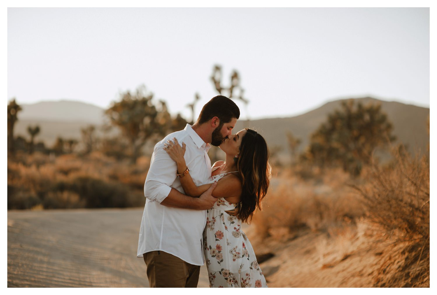Joshua_Tree_Engagement_The_Singlers_0030.jpg