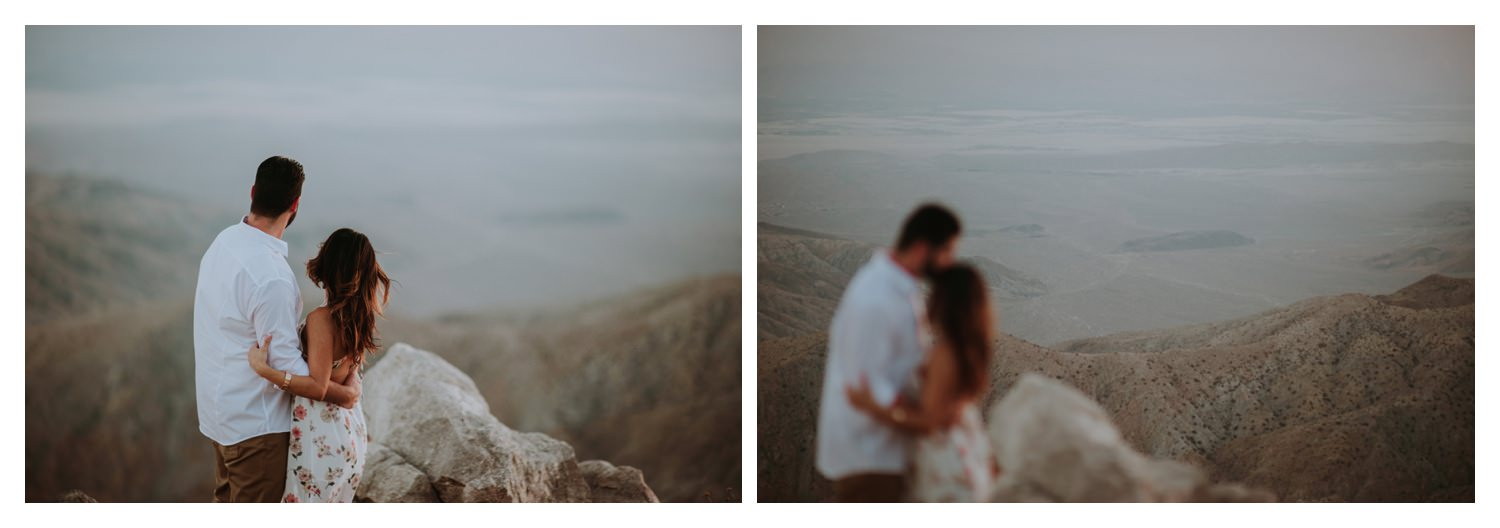 Joshua_Tree_Engagement_The_Singlers_0040.jpg