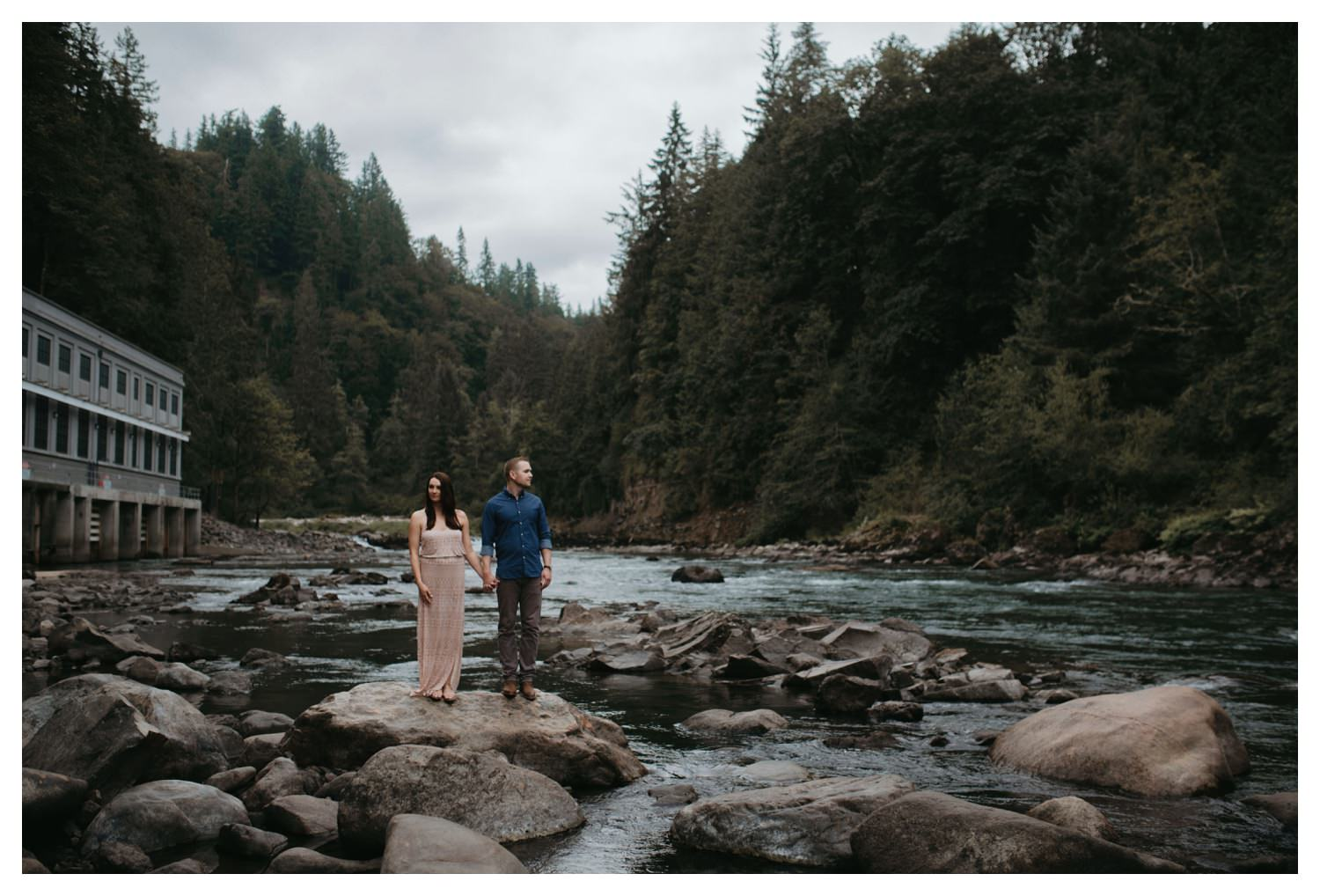 Snoqualmie_Engagement_The_Singlers_SinglerPhotography__0012.jpg