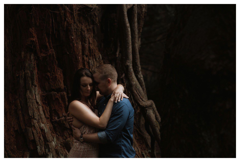 Snoqualmie_Engagement_The_Singlers_SinglerPhotography__0018.jpg