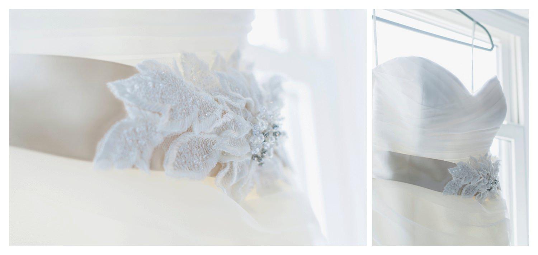 Suzies_Farm_Wedding_SinglerPhotography_TheSinglers_0004.jpg
