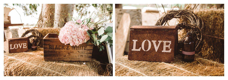 Suzies_Farm_Wedding_SinglerPhotography_TheSinglers_0010.jpg