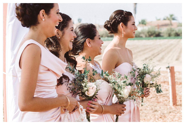 Suzies_Farm_Wedding_SinglerPhotography_TheSinglers_0019.jpg