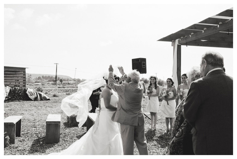 Suzies_Farm_Wedding_SinglerPhotography_TheSinglers_0020.jpg
